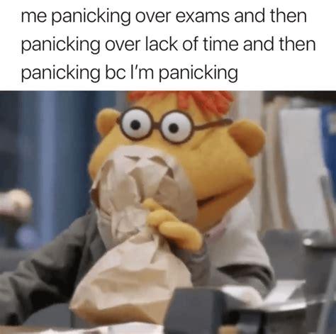 finals week meme finals week but these 10 memes make it better