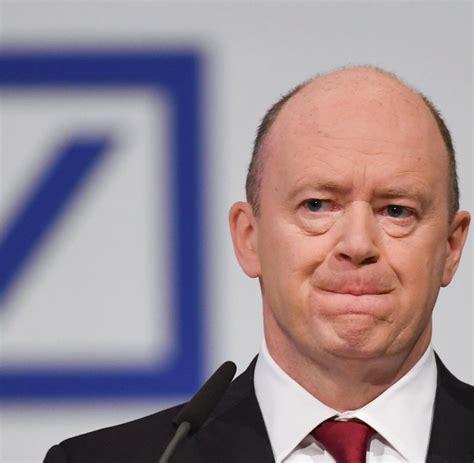 deutsche bank mitarbeiterportal deutsche bank 5522 mitarbeiter sind unverzichtbar welt