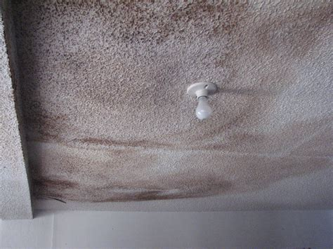 spray can popcorn ceiling repair ceiling tiles