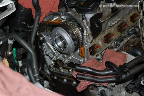 no more audi 2 0 timing chain problem waltham s service