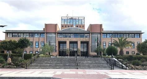 universidad malaga facultad de ciencias de la educaci 243 n universidad de