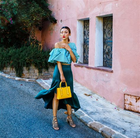 Sale Alert Great Frugal Fashion Finds At Shopbop Second City Style Fashion by Shopbop Sale Alert The Best And Summer Items To