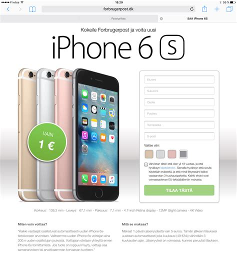 Apple Giveaway Iphone 7 - free iphone giveaway legit 28 images apple iphone 7 giveaway scam hacker s