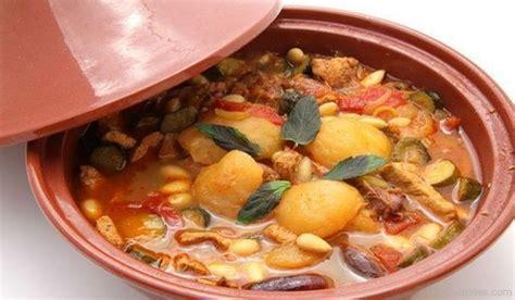 Tajine Dish national dish tajine of morocco 123countries