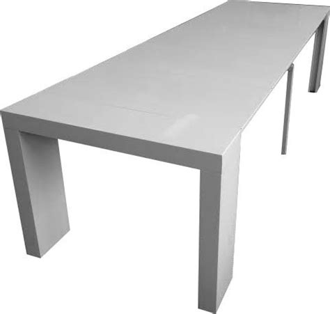 Transformer Extendable Dining Table Review Space Saving Desk Transformer Dining Table