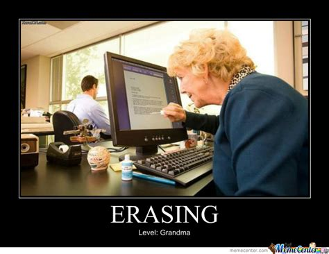 Old Lady College Meme - yay old school demotivational memes by suitonx meme center
