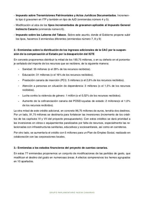 tipo impuesto transmisiones 2016 tipo impuesto transmisiones 2016 newhairstylesformen2014 com