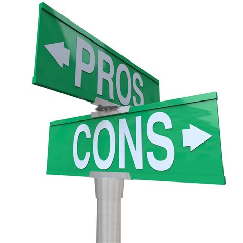 pros andcons of perms pros and cons of group practice part 1 private practice