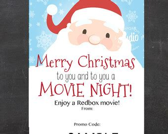 Where To Buy Redbox Gift Cards - etsy your place to buy and sell all things handmade