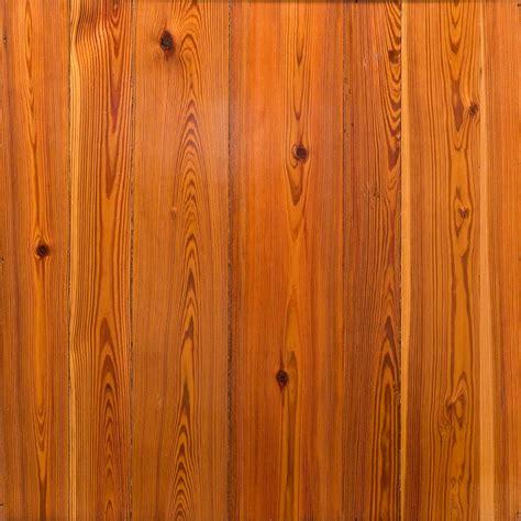 10 Pine Board Flooring by Longleaf Lumber 2 Flatsawn Reclaimed Pine Flooring