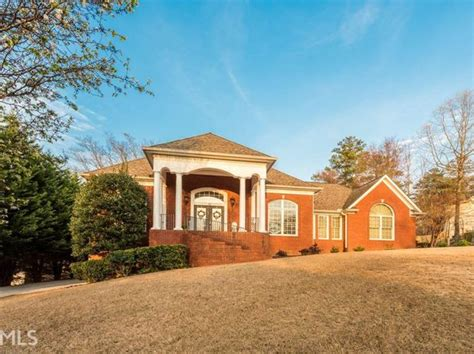 houses for sale in rome ga rome real estate rome ga homes for sale zillow