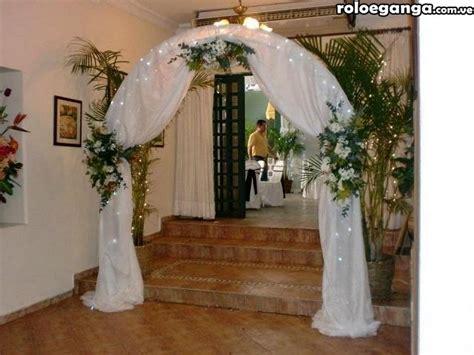 imagenes de decoraciones de uñas en flores decoracion de eventos arcos mx google search proyectos