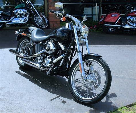 Kaufvertrag Motorrad Recht by Kaufvertrag F 252 R Einen Laptop Vordruck