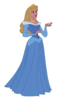 princess s aurora disney wikipedia