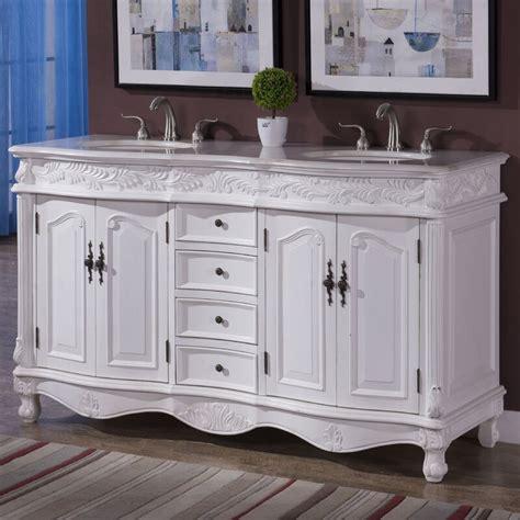 astoria grand torrey  double bathroom vanity set