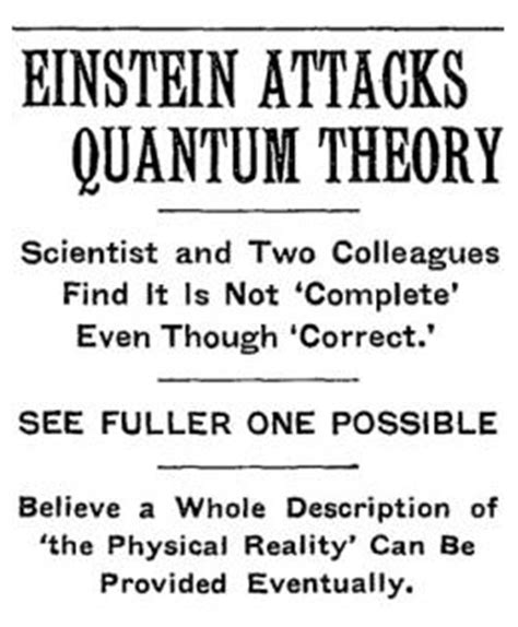 real quanta simplifying quantum physics for einstein and bohr books wormhole entanglement and the firewall paradox quanta