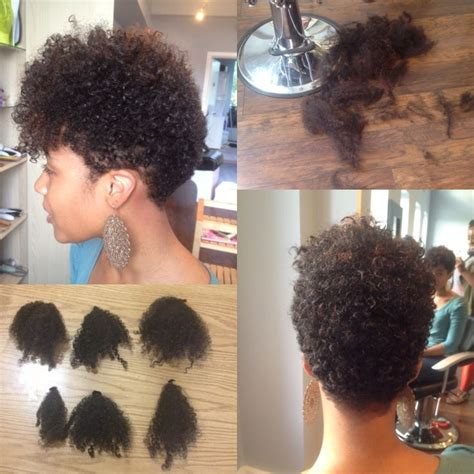 xhosa hairstyles weave hairstyles for short natural hair luxury 77 best