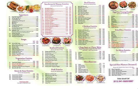 new year dinner menu hong kong new year dinner menu hong kong 28 images searchitfast