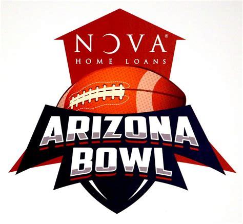 arizona bowl matchup air vs south alabama sports