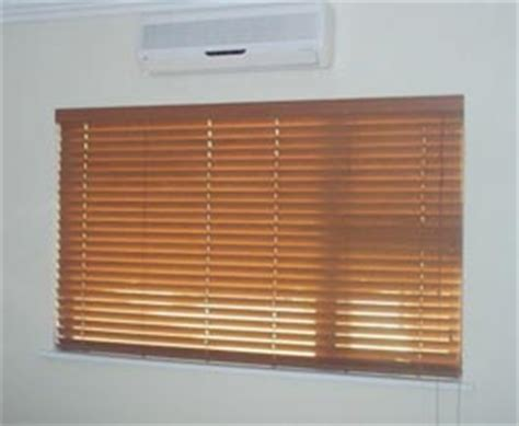 Custom Fit Blinds Blinds Made To Fit Blinds For Custom Made Blinds