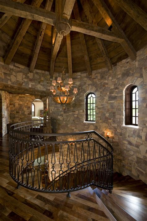 castle home decor miscellaneous project photos