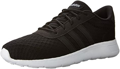 adidas womens lite racer  running shoe buy