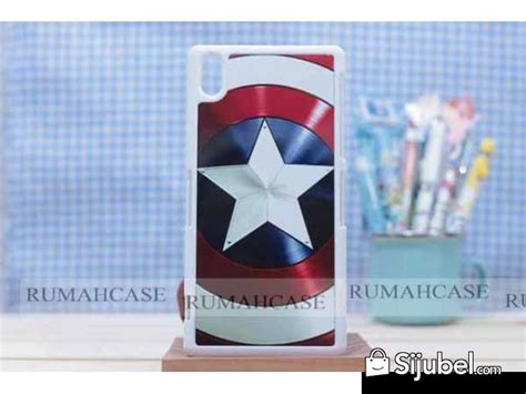 Casing Hp Muslimah Semua Type casing handphone bisa request gambar jakarta barat