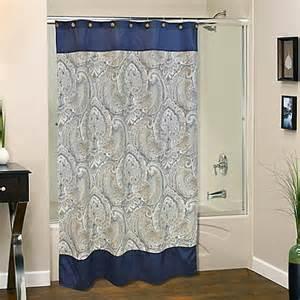 bed bath and beyond charleston charleston shower curtain bed bath beyond