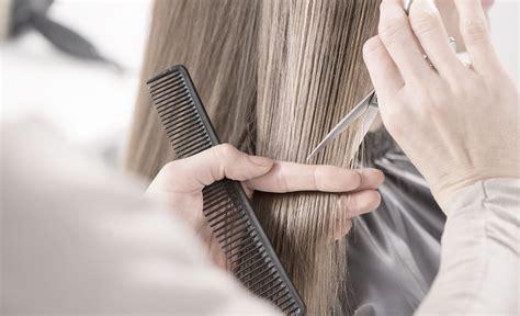 Hair Dresser Course by Svq Level 3 Modern Apprenticeship Vincent Bell