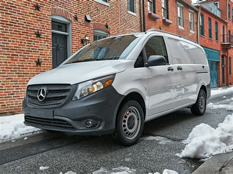 Mercedes Features by 2017 Mercedes Metris Price Photos Reviews Features