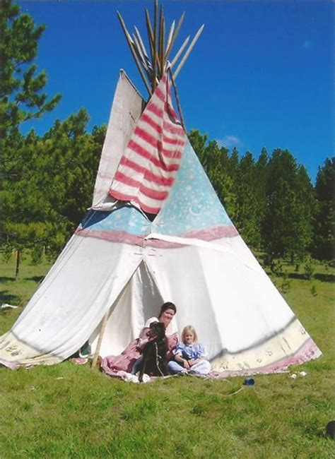 how to make a backyard teepee 17 best images about tipi terrificness on pinterest