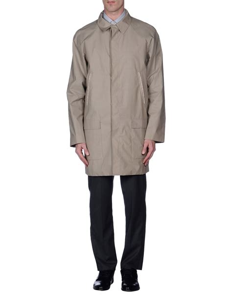 Cuci Gudang Jaket Raincoat Jws Inner lyst homme jacket in for
