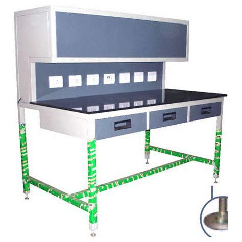electronic workstation bench work benches electronics work bench basic manufacturer