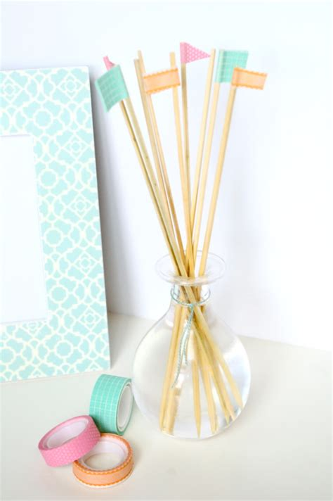 cheap craft ideas 55 cheap crafts to make and sell page 4 of 11 diy