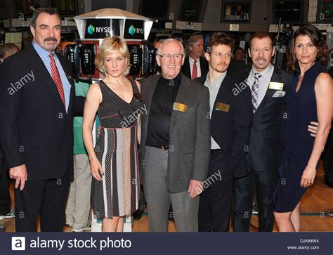 blue bloods blue bloods cast