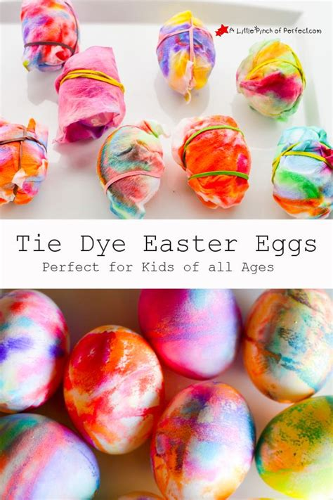 easter egg dye ideas 25 best ideas about coloring easter eggs on pinterest
