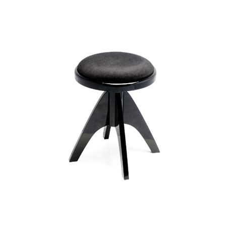 adjustable piano stool the piano accessory shop