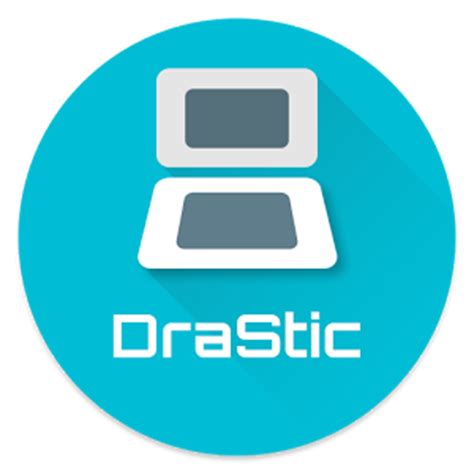 drastic ds pro apk drastic ds emulator apk cracked activated fcp