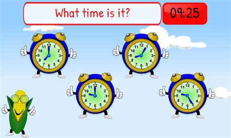 Original Digital Grade Vol 2 Android 19 tell time for grade android apps on play