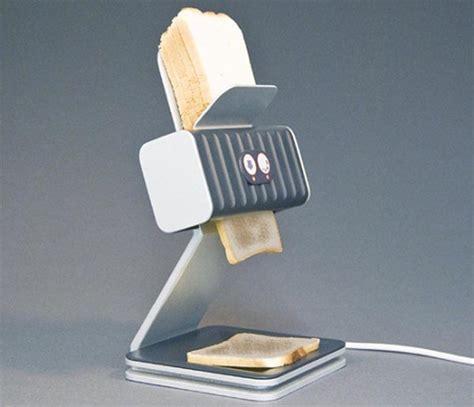 interesting kitchen gadgets cool kitchen gadgets interiorholic com