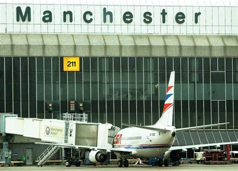 cheap flights to manchester jetsetz