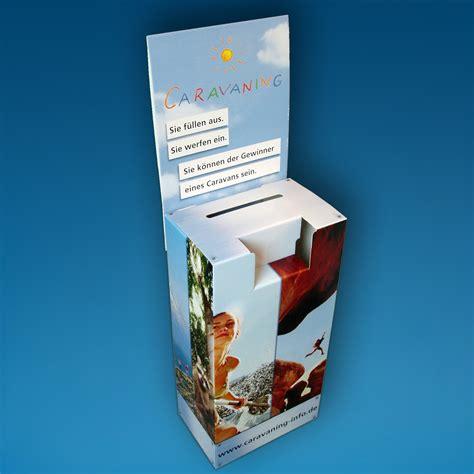 Postkarten Drucken Hohe Qualität by Prospektdisplay Hoch 0050 05 Display Druck