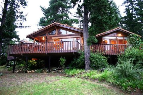 Riverview Cabins by Phantom River View Cabins Updated 2017 Prices Cottage