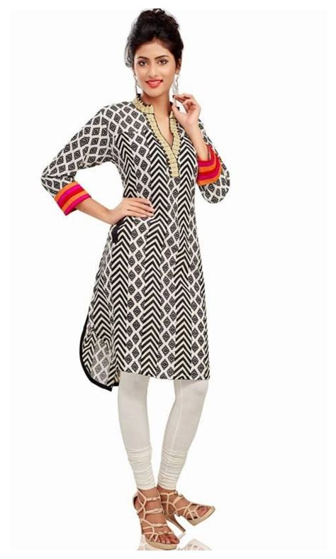 collection of best new kurti designs 2017 best collection