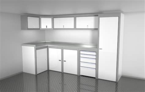 race trailer cabinet latches race trailer cabinets cabinets matttroy