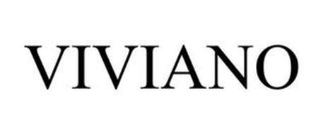 floor and decor logo viviano trademark of floor and decor outlets of america