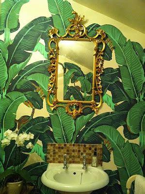 banana palm wallpaper australia download banana leaf wallpaper australia gallery