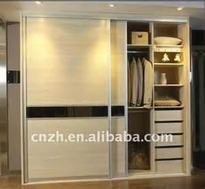 bedroom almirah design home design