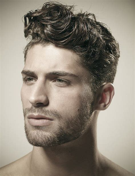 Hairstyle For Photoshoot by S Curly Hairstyles 50 Ideas Photos Inspirations