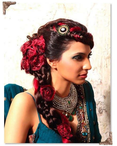 halloween goddess hairstyles 57 best wall e and eve costume ideas images on pinterest